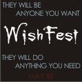 WishFest