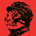 Красный Комиссар