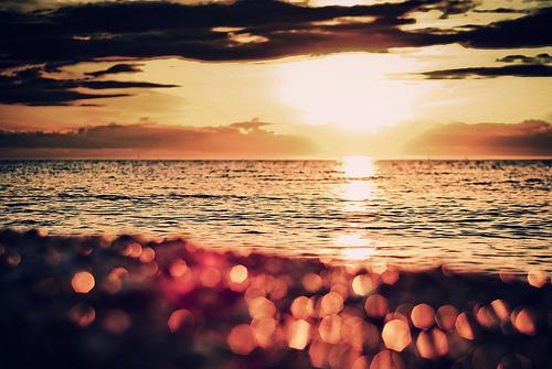 Все что небом вам послано принимайте как должное все что сделано к лучшему