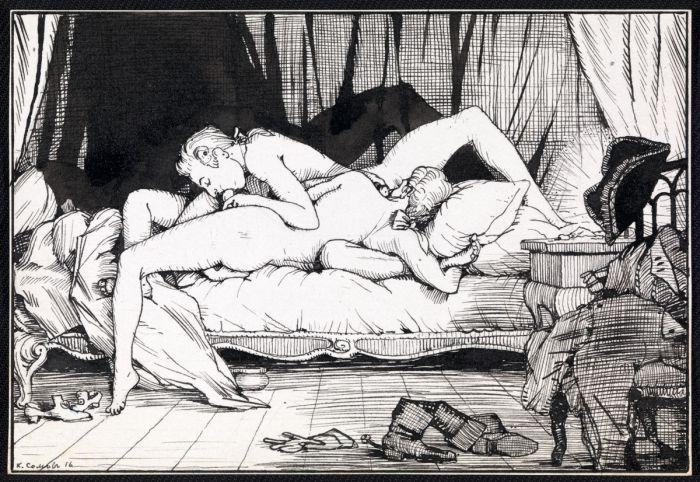 eroticheskie-knigi-v