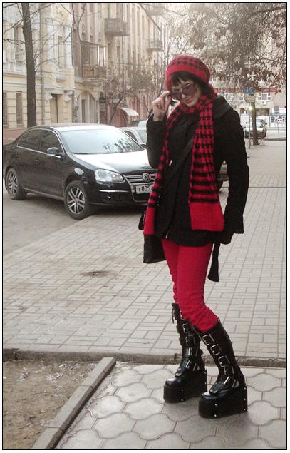 http://static.diary.ru/userdir/9/6/1/3/96137/27782980.jpg