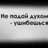 Энни Ф. Мюррей