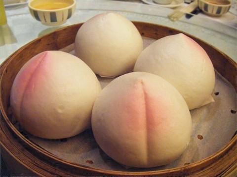 японская кухня рецепты с фото рисовые лепешки-хв8