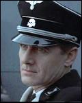 Капитан Белиарх