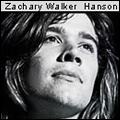 Hanson-Forever!