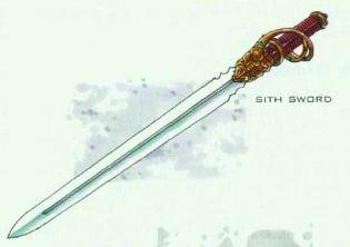 Звуковая схема ель меч