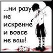 .::GreYHounD::.