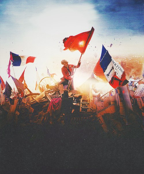 les miserables essay prompts Les miserables essays 2008 les miserables essay topics and school is a school production of stars tom hooper s 150-year-old masterpiece classics series.