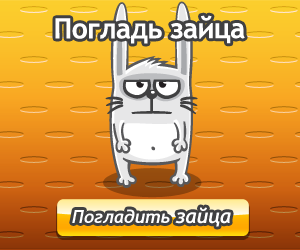 http://widgets.fotocash.ru/banners/static/300x250-3.png