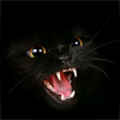 Demon Tenebris [DELETED user]
