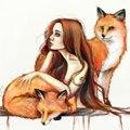 FoxEt