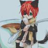 xX Shadowcat Xx