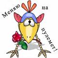 Tetroka