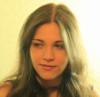 Eleonore Magilinon