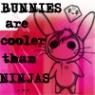 Bunny Uf-Uf