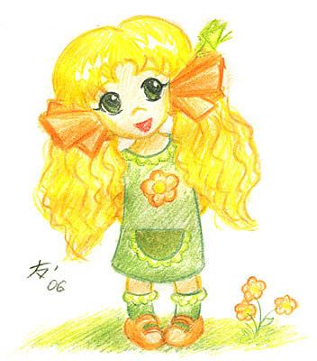 Картинки девушка брюнетка кикбоксинг