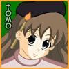tomo-chan