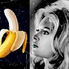 banana queen