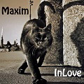 Maxim in love