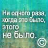 l;bkkbfy