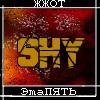 _Shy_