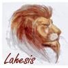 Lahesis