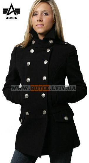 Пальто зимнее цена в Киеве | Купить