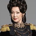 Кодзю Тацуки