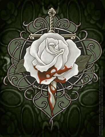 Но на фсякей случяй запомни, как выглядит жопа. после экзекуции веником из роз.