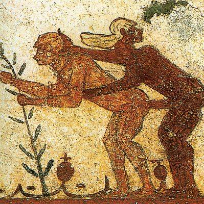 nahodki-drevnih-eroticheskih-kartin