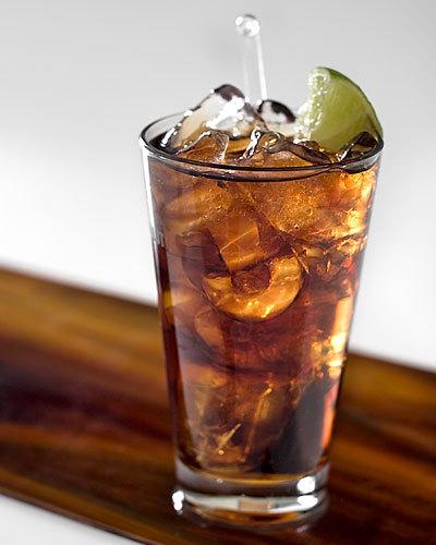 Виски с колой.  Re: Ролевая игра Кин-дза-дза.  Давайте еще выпьем, да и...