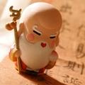 Fei Xue