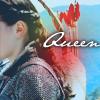 Королева Сьюзен Великодушная