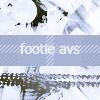 footie avs