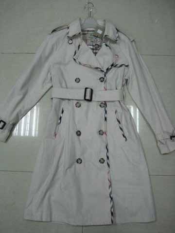 ...S ... Легкое стеганое пальто Chanel( на весну) с шелковым поясом и...