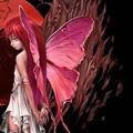 Рыжий Сплин